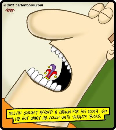 download funny medical cartoons cartertoons