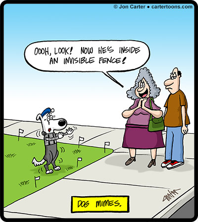 Image result for funny dog cartoons