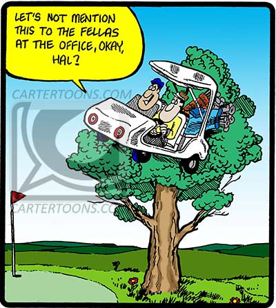 Treetop Golfing moreover Food Cart By Day Tv Crew By Night in addition 4234905 in addition 3618726 together with S322356. on office service carts