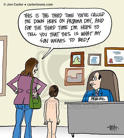 download funny parenting cartoons cartertoons rh cartertoons com Wolfe's Attacking People Cartoon Queer Cartoon People